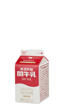 milk_pac5